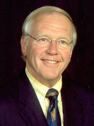 Gerald Kluft, D.D.S.