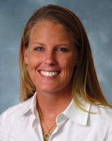 Dr. Kristin Cavanah