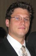 Dr. Michael Barbick