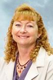 Gail S. Mitchell