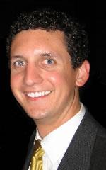 Adrian Lovell, D.M.D.