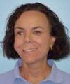 Nancy Jacobson, D.M.D.
