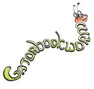 Gatorbookworms graphic