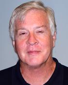 Clay Walker, Ph.D.