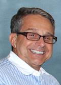 Marc Gale, D.M.D.
