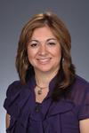 Monica Fernandez, D.D.S., M.S.