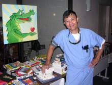 Gator Bookworms Used Media sale