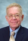 Arnold S. Bleiweis, Ph.D.