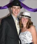 Fun at the Bicuspid Ball
