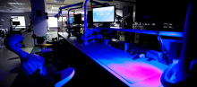 Simulation Laboratory