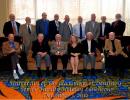 2012 Senior Faculty Holiday Luncheon