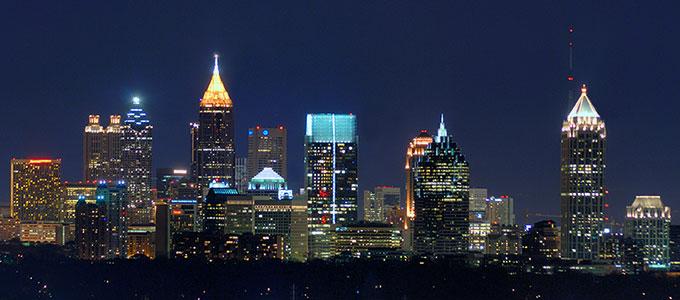 Atlanta-Hinman-Alumni-Reception